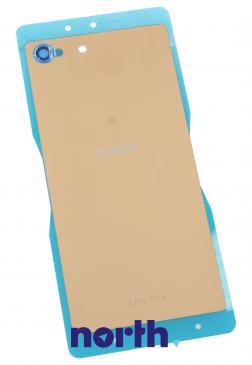 Klapka E5603 baterii anteną NFC do smartfona Sony 199HLY0000A