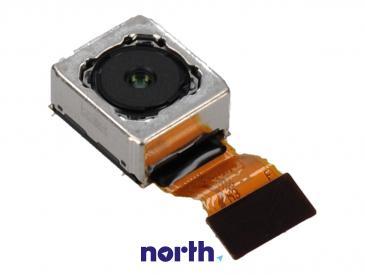 Kamera | Aparat E6653 do smartfona Sony 12938229