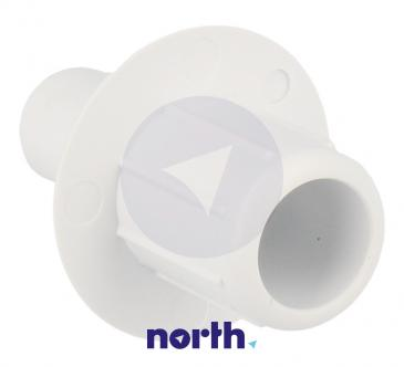 Trzpień klapy zamrażarki do lodówki 00632231