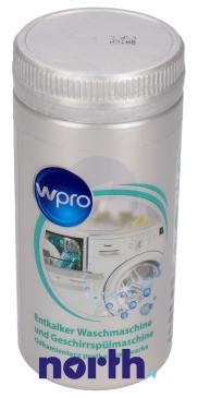 Odkamieniacz DES506 Wpro do pralki i zmywarki