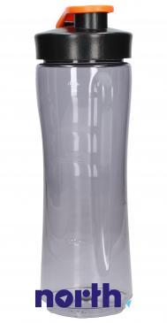 Pojemnik | Kielich z pokrywką do blendera 9001678193