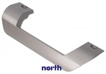 Rączka | Uchwyt drzwi chłodziarki do lodówki 508121