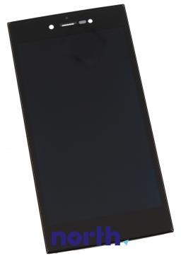 Wyświetlacz HIGHWAY STAR do smartfona Wiko M121Q81130000