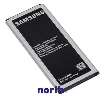 Akumulator | Bateria 3.85V 3000mAh do smartfona EBBN915BBEGWW