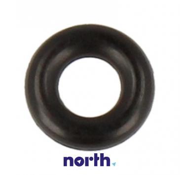 Uszczelka o-ring do ekspresu do kawy 58775