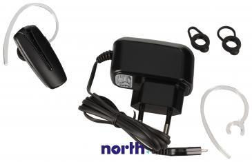 Słuchawka bluetooth BHM1350EFEGXEG HM1350 do smartfona