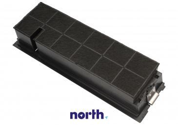 Filtr węglowy aktywny do okapu 4055356002