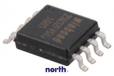 W25Q32FVSSIG Układ scalony IC