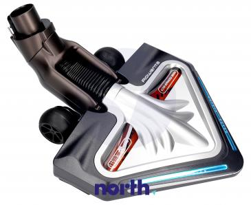 Elektroszczotka | Ssawka do odkurzacza RSRH5702