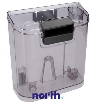 Zbiornik | Pojemnik na wodę kompletny do ekspresu do kawy 7313228441