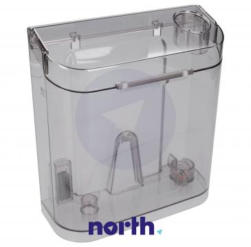 Zbiornik | Pojemnik na wodę do ekspresu do kawy 7313233971
