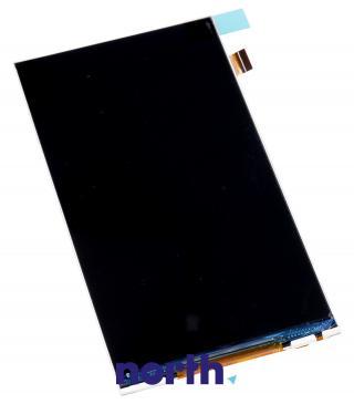 Wyświetlacz RAINBOW JAM 3G do smartfona N401S21000001