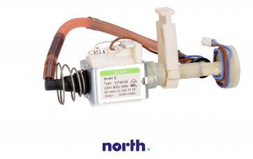 EP4GW Pompa do ekspresu do kawy 48W 230V