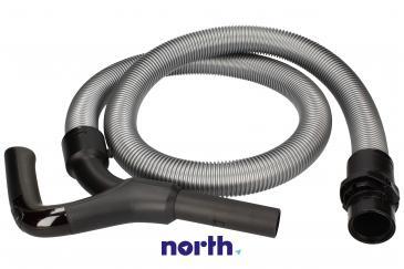 Rura | Wąż ssący do odkurzacza 432200901151