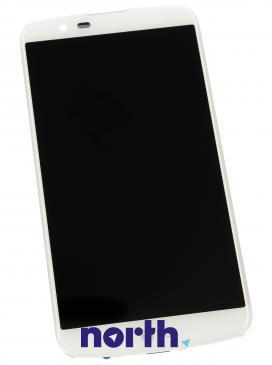 Ekran | Panel dotykowy z wyświetlaczem (+obudowa) do smartfona ACQ88868303