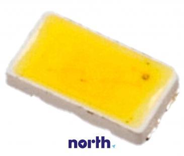 Dioda LED biała OSRAM