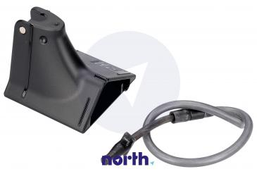 Adapter do mleka TZ90008 do ekspresu do kawy 00577862