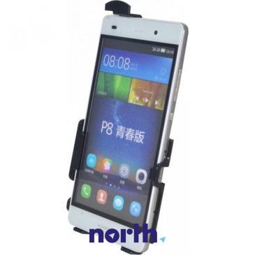 Uchwyt samochodowy Huawei P8 Lite do smartfona FI444