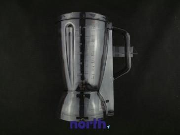 Dzbanek | Pojemnik blendera do robota kuchennego ZELMER 00797923