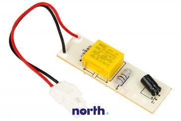 Moduł | Listwa LED do lodówki 41041487