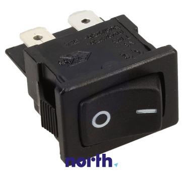 Przełącznik kołyskowy 363420122