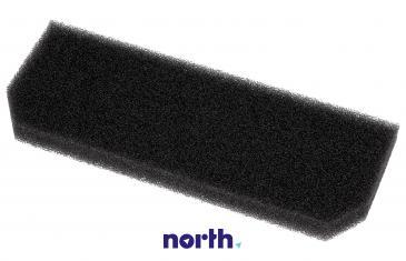 Gąbka | Filtr piankowy do odkurzacza 00797693