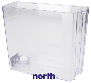 Zbiornik | Pojemnik na wodę do ekspresu do kawy 421944056311