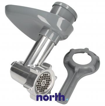Maszynka do mielenia do robota kuchennego KW715836