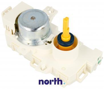 Zawór przełączający pompy do zmywarki 481010745146