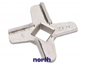 Nóż tnący maszynki do mielenia do robota kuchennego KW715696