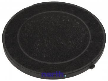 Filtr węglowy aktywny do okapu 530120