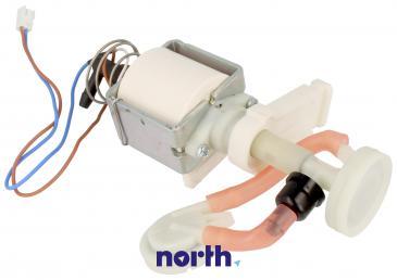 EP5GW Pompa do ekspresu do kawy 48W 230V ULKA