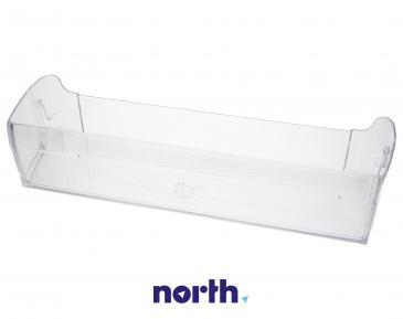 Półka na butelki plastikowa do lodówki C00344854
