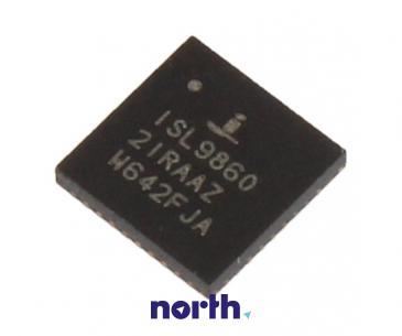 ISL98602IRAAZ Układ scalony IC