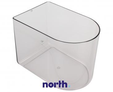 Zbiornik | Pojemnik odpady do wyciskarki do soków 420303611121