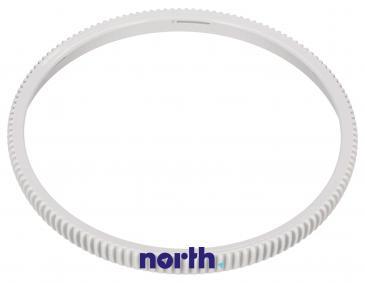 Wieniec | Obejma zębata misy do miksera ręcznego ZELMER 11000935