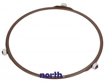 Obręcz | Pierścień obrotowy do mikrofalówki ZELMER 00797373