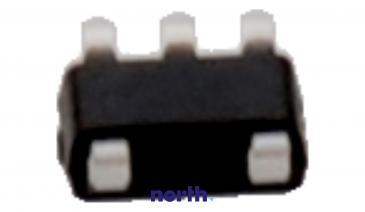 RT9043GB Układ scalony IC