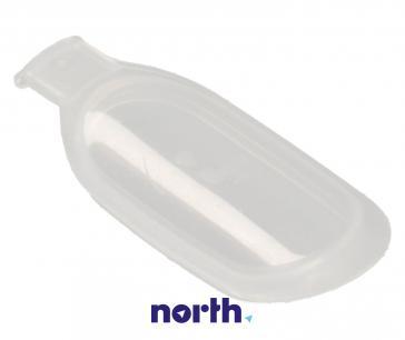 Pokrywka | Pokrywa zbiornika wody do szczoteczki do zębów 423509005711