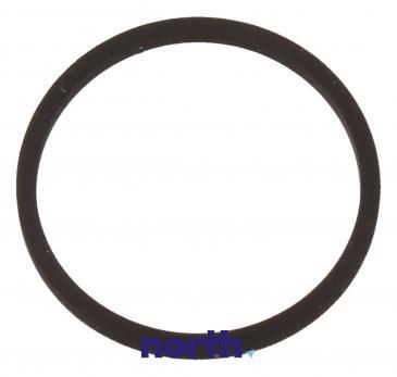 Pasek napędowy (kwadratowy) x 21mm