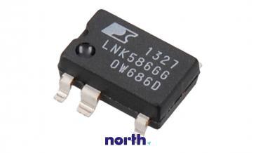 LNK586GG Układ scalony IC