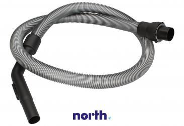 Wąż ssący z uchwytem do odkurzacza Electrolux