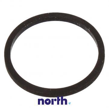 Pasek napędowy (okrągły) 16mm
