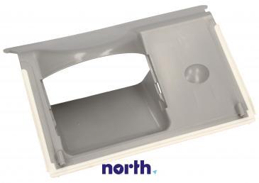 Przegroda zespołu filtra wodnego do odkurzacza ZELMER 00797579
