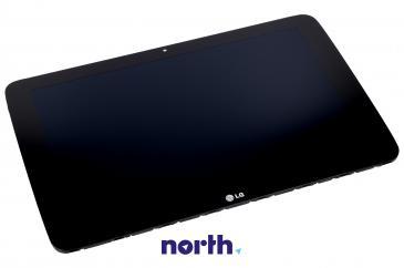 Ekran | Panel dotykowy z wyświetlaczem i obudowa do tabletu ACQ87697701