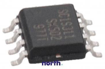 SSC1S311 Układ scalony IC