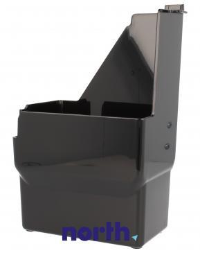 Zbiornik | Pojemnik na fusy do ekspresu do kawy 421944042991