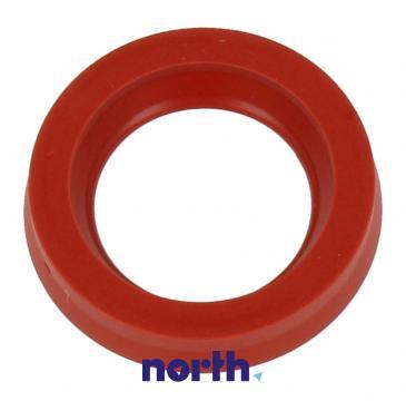 Uszczelka o-ring do ekspresu do kawy Jura 59456