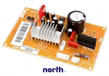 Inwerter | Moduł elektroniczny do lodówki DA9200459E
