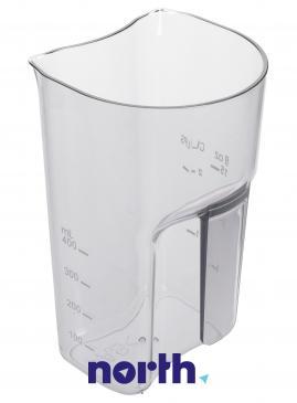 Dzbanek | Pojemnik na sok do sokowirówki JD05153K1